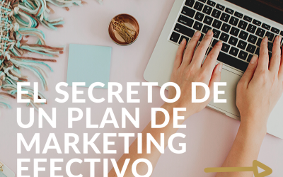 10 Consejos para un Plan de Marketing perfecto